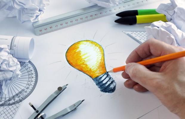 Normas básicas que TODO diseñador gráfico debesaber
